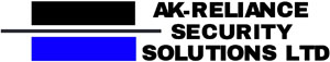 AK Reliance Security Solutions, Security Guards, Security Services, Mobile security, Corporate security