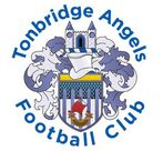 Tonbridge Angels Football Club
